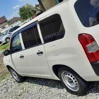 Прокат авто/ аренда легковых автомобилей