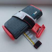 Компактный автомобильный бустер - Mifold