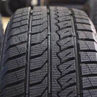 185/70R14 новые шины Farroad FRD79