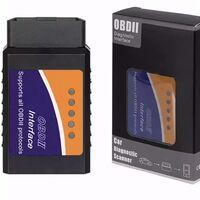 Адаптер ELM327 Bluetooth 1.5