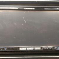 Peoneer carrozzeria AVIC-ZH9000
