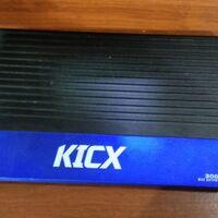Kicx ap4.120ab