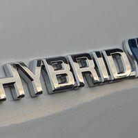 Обслуживание гибридных автомобилей, высоковольтных батарей.