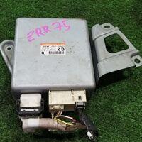 Блок управления рулевой колонкой Toyota Voxy ZRR75 (б/у)