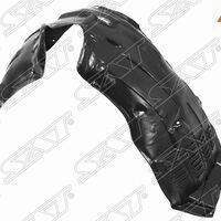 Подкрылок LEXUS RX270/RX200T/RX350/RX450H 15- LH (пр-во Китай)