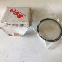 Кольца Suzuki  TS 125 , Gp 125, TF 125  оригинал,