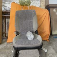 Продам выдвижное кресло для автомобиля.