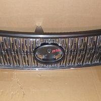 Решетка радиатора Toyota Corolla Axio #ZE14# 06-12 год