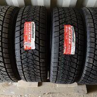 Bridgestone 265/65/17