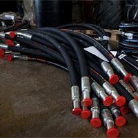 РВД-Сервис ( рвд на технику и оборудование, рвд на гидроусилитель)