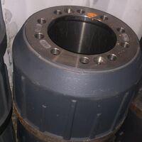 Тормозной барабан+колодка на ось ceylan (цейлан)