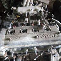 Продам 5а.дивигитель и гидро муфти передний привод