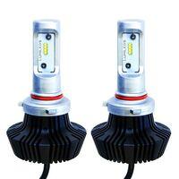 Лампочки Е-500 LED 9006 (НB4) (комплект 2шт) 4751