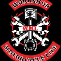 Моторемонт, Ремонт мотоциклов, квадроциклов, снегоходов