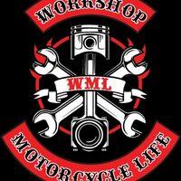 Ремонт мотоциклов. гарантия качества и демократичные расценки!