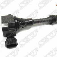 Катушка зажигания NISSAN SKYLINE V35 01-07/FX35 S50 02-07 VQ30DD/VQ35D