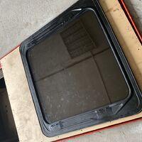 Продам стекло люка Subaru Forester sf5