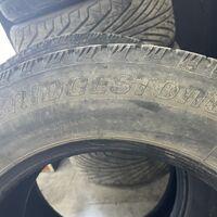 Шина 215/65/16 Bridgestone