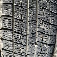 185/65R15 одна шина Bridgestone