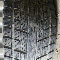 265/70R16 одна шина