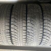 175/70R14 комплект шин Bridgestone