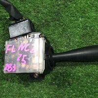 Гитара Toyota Raum NCZ25 1NZFE 2004 перед. прав. (б/у)