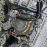 Акпп Suzuki Escudo TD54W J20A (б/у)