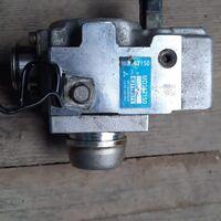Продам ТНВД MD367150 (MR578330)