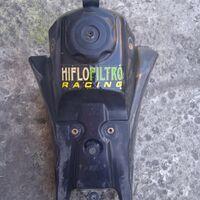 Продам бак на Yamaha yz 250 , 2008 года .