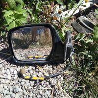 зеркало на автомобиль