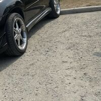 Комплект колёс r20