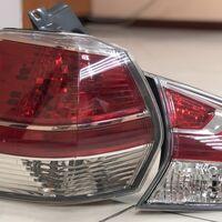 Задние фонари для Nissan X-Trail NT32