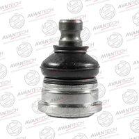 Опора шаровая Avantech / ABJ0215