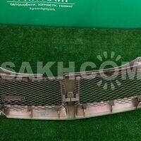 хром решетка радиатора Nissan Gloria Cedric Y34