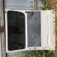Боковая дверь   Toyota Hiace 116  кузов