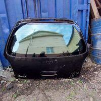 Дверь Багажника Corolla Spacio AE115
