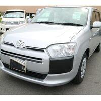 петли капота Toyota Probox / Succeed NCP165 / NCP160 Япония