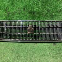 Решетка радиатора Т.Crown Куз:#S15# с 97-99год, 2 модель