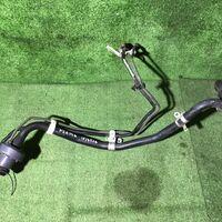 Горловина топливного бака Т.Corolla Axio/Corolla Fielder Куз:#E14#