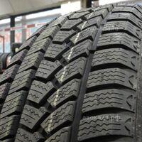 225/50R17 новые шины HiFLY WinterTuring
