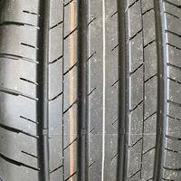 Новые шины brigestone 235/60R18