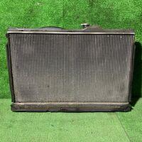 Радиатор ДВС Т.Crown Куз:JZS15# ДВС:1/2JZGE