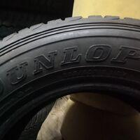 Dunlop grantrek at22