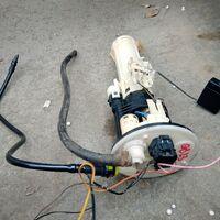 Топливный насос Suzuki Jimny JB23W K6A