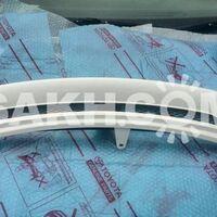 спорт решетка радиатора Toyota Axio / Fielder NZE144