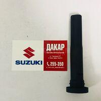 Наконечник катушки зажигания Suzuki