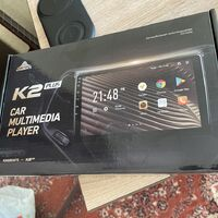 Kingbeats K2 Plus 3/32