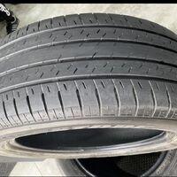 Шина 235/55/18 Bridgestone