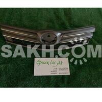 Решетка радиатора для Toyota Corolla Axio/Fielder 12-15