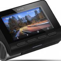 Видеорегистратор 70mai Dash Cam 4K (A800)